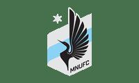 06-United