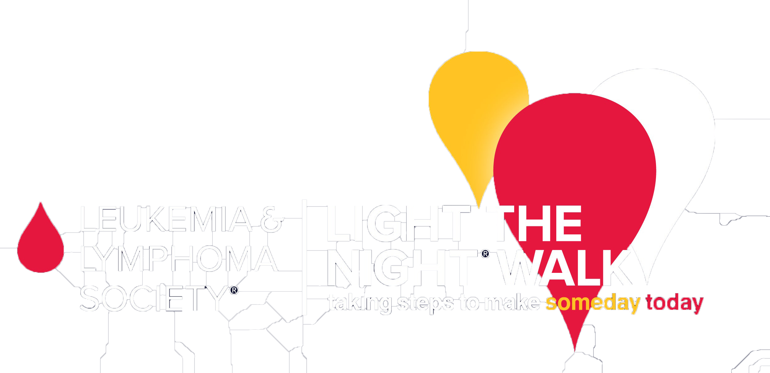 Light The Night Walk Logo