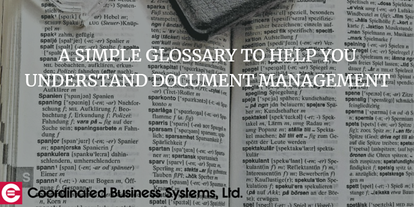 4.glossary