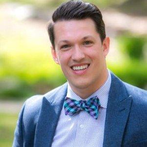 Jeff Osgar | Solutions Specialist