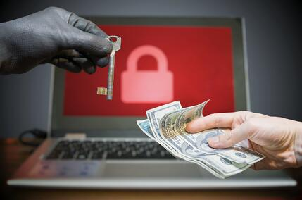 Cybercriminals are still coming up with new ways to steal your SMB's data. Learn about these 4 new scams and avoid being ripped off today.