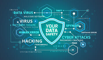 A new year means new possible threats to your business. Read on to discover the biggest small business IT threats of 2019.