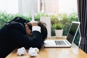 Poor project management leads to more than lack of clear deadlines - in IT, it can also cause your project to fail, wasting your time and money.