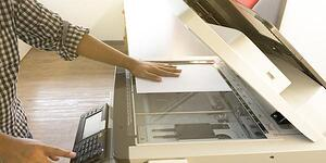 Best Copiers in Duluth