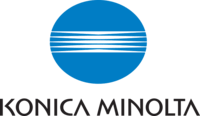 Konica Minolta Copiers