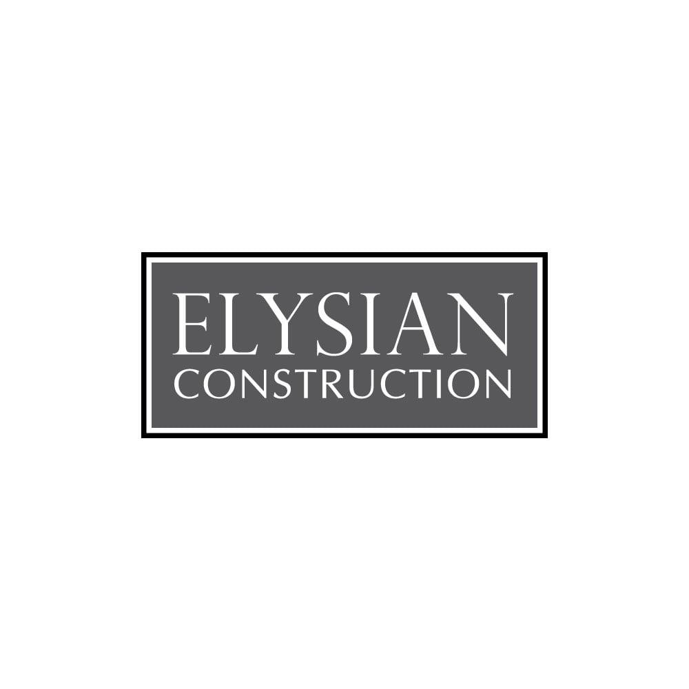 Elysian-Testimonial
