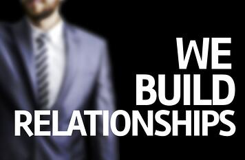 Coordinated Business Systems isn't just a company. We build relationships with partners and clients..jpeg