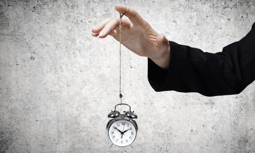 Document Management saves you time in more than one way...this article discusses seven ways, actually..jpeg
