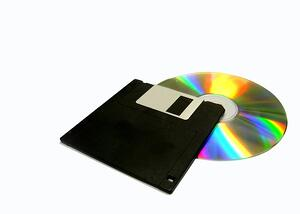 What should you know about Data Backup?