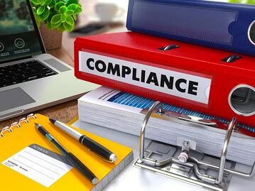 Document management will help you pass your next compliance audit faster than you can say 'document management is the best'.