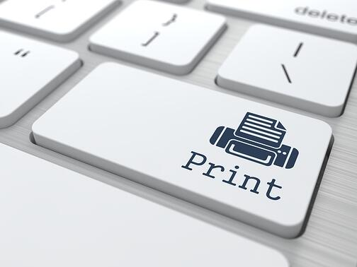 managed-print-services-eases-the-burden-on-your-smb.jpeg