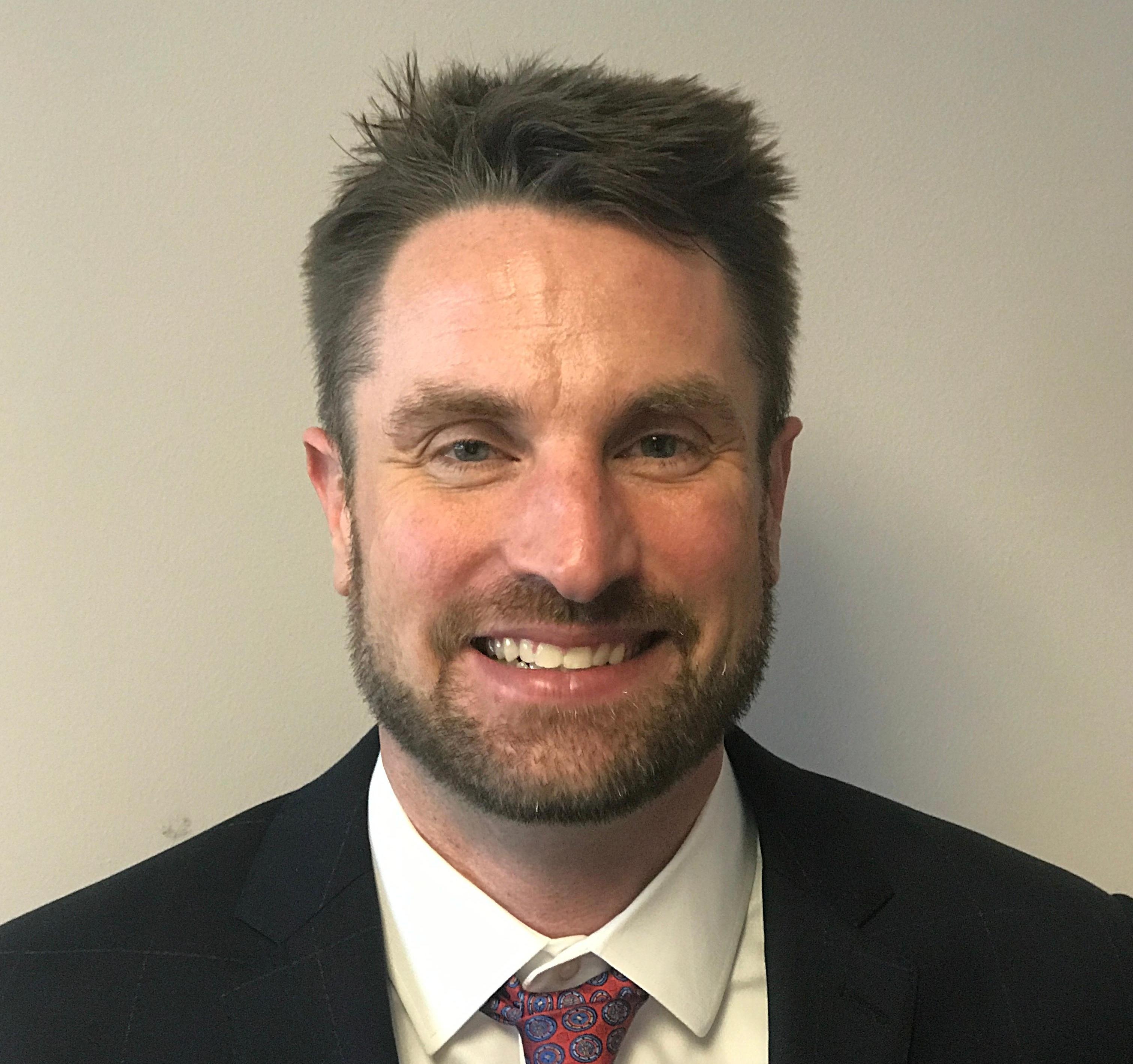 Dan Stoy | MNS Specialist