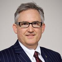 Nathan Hamvas | Sales Representative