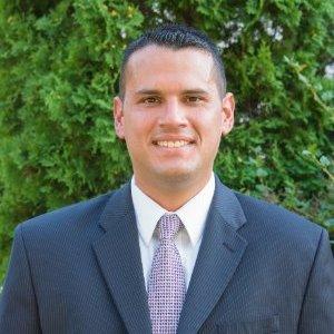 Tomas Cruz | Sales Representative