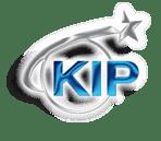 chrome_KIP_circle_logo-400x350