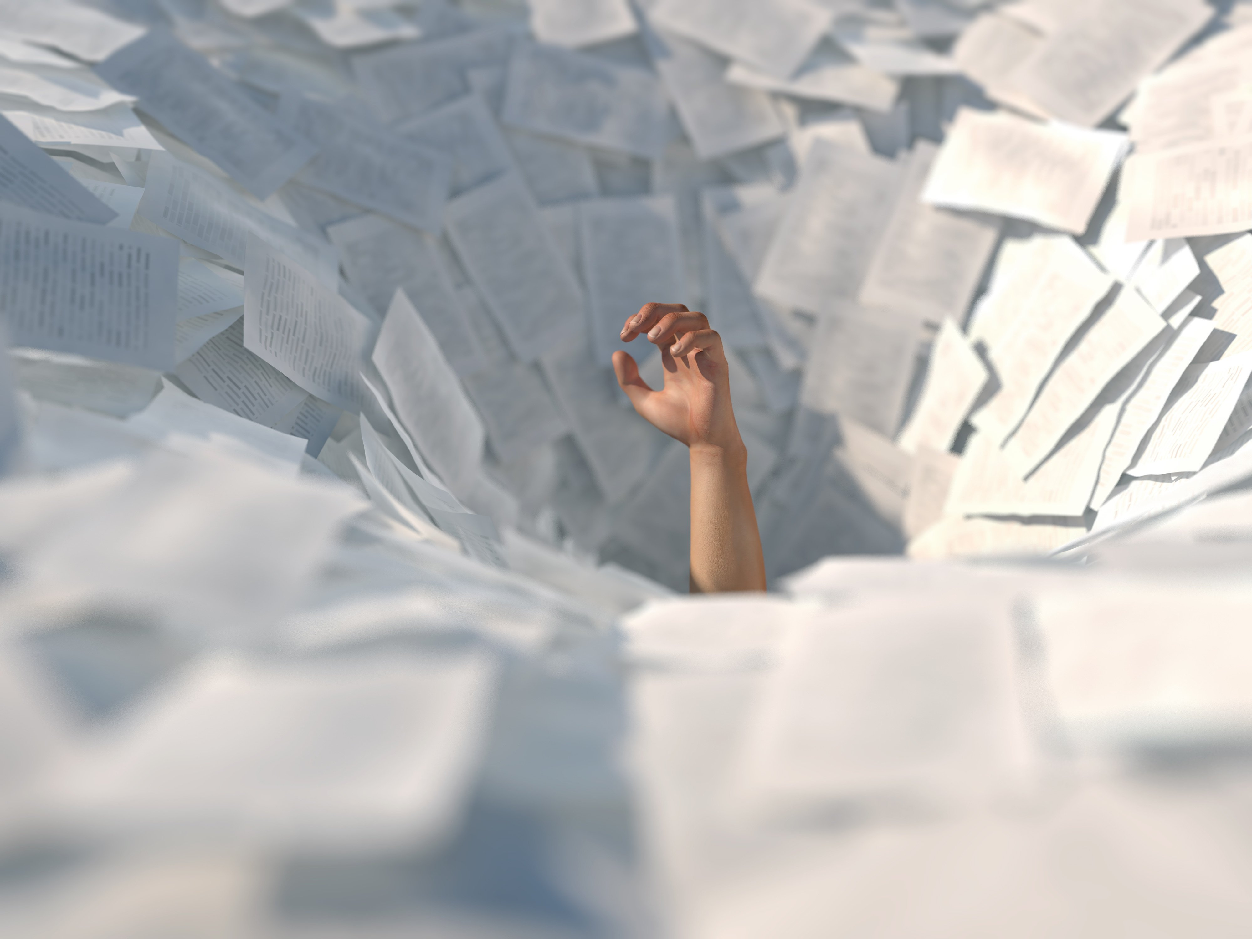 9_is-your-office-drowning-in-paper.jpg