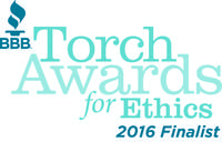 Torch Awards