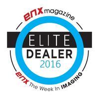 Elite Dealers