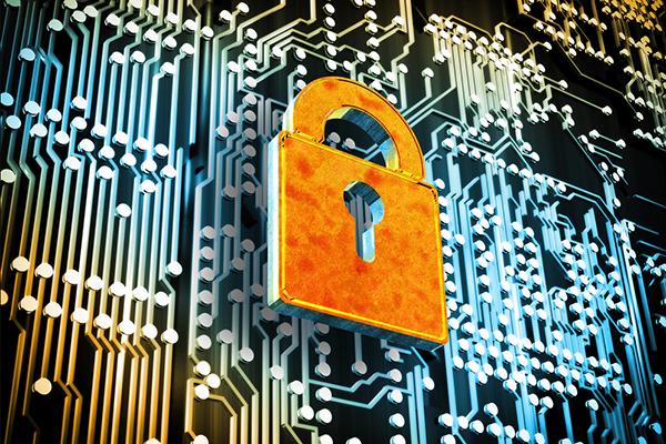 Cybersecurity_score