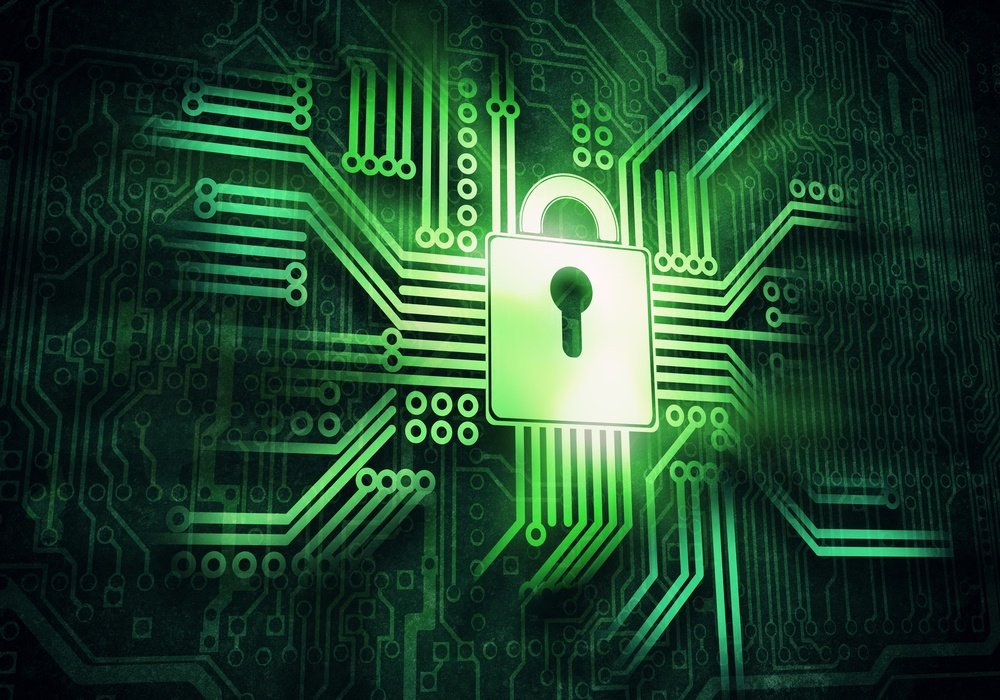 SMBs need to understand cybersecurity risks -- there are 9 notorious security factors to know
