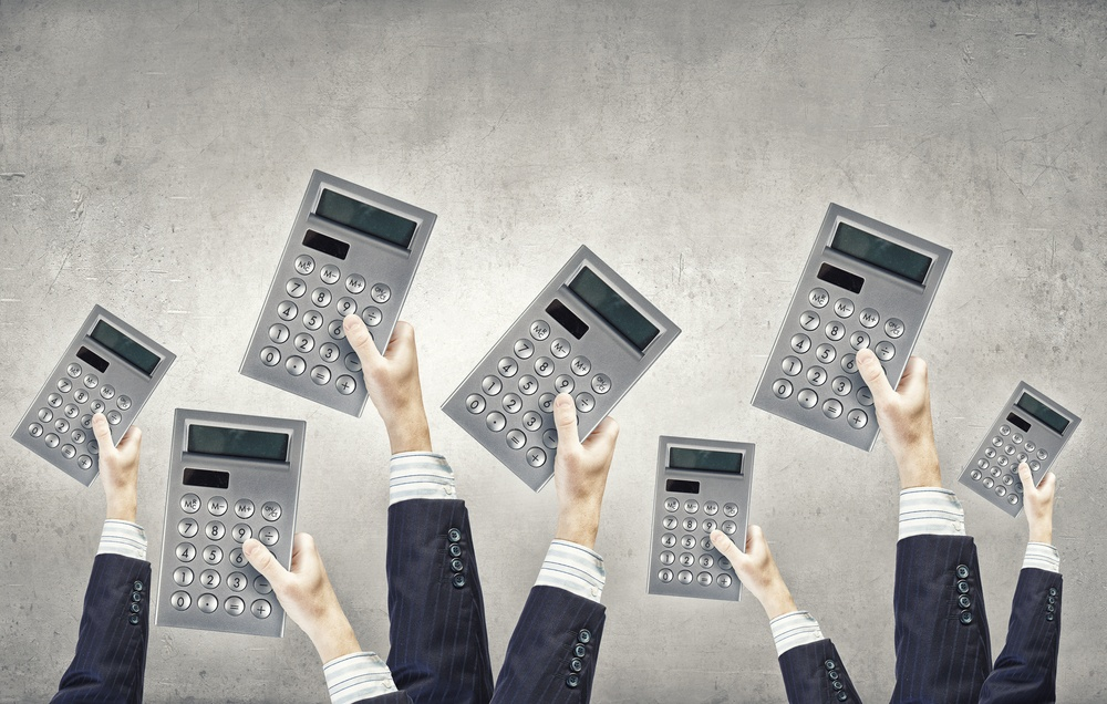 Check out these quick ways to calculate ROI on Document Management for your SMB.