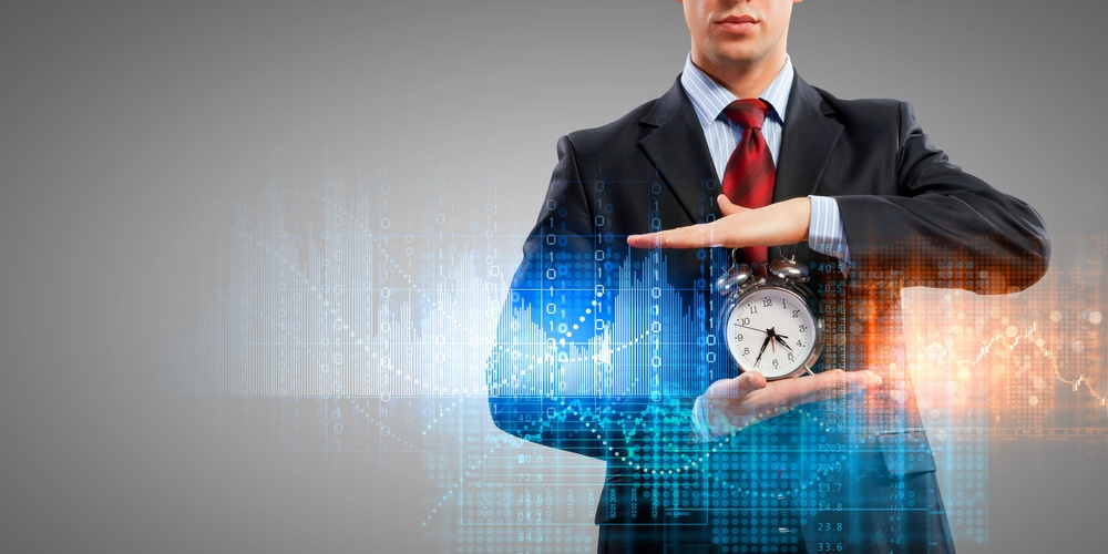 Does you IT staff have time time and knowledge to handle your EVERY IT need?