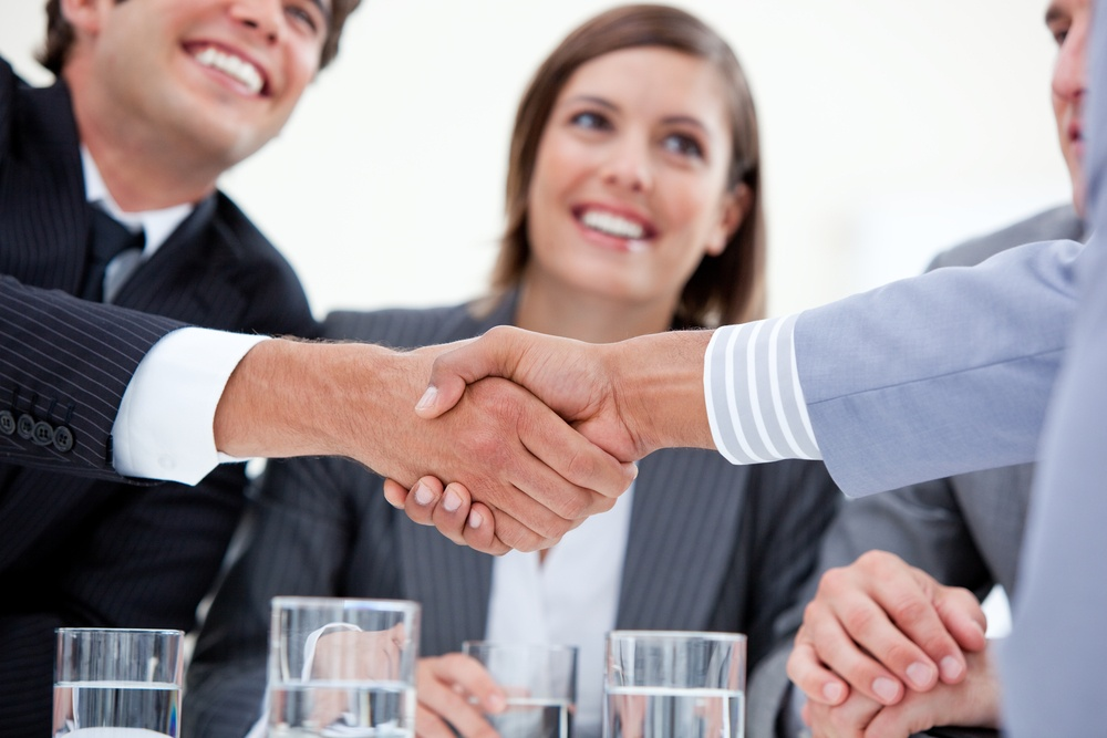 Find a Managed Network Services (MNS) partner that works with you by following these 4 tips.