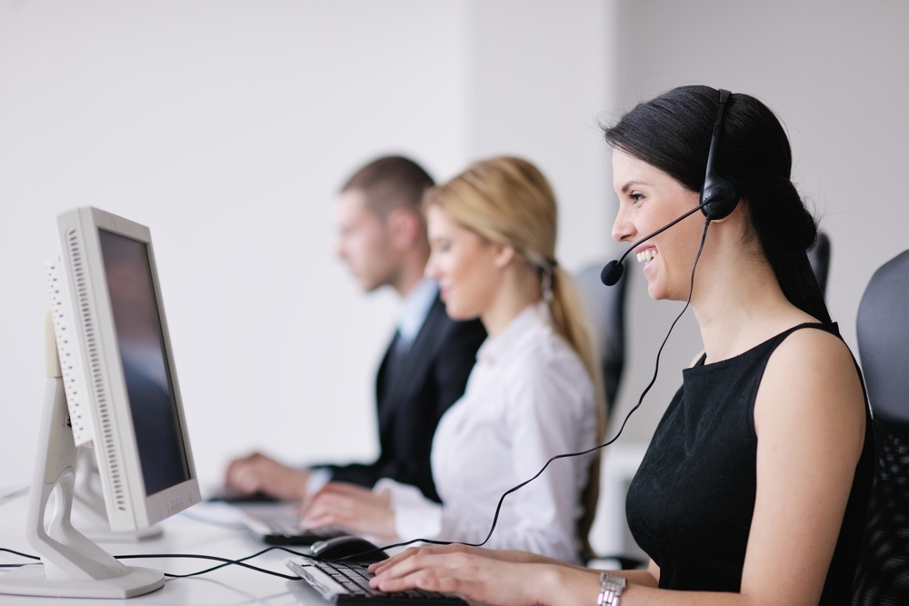 Do you know how to get the best help desk support in any situation?