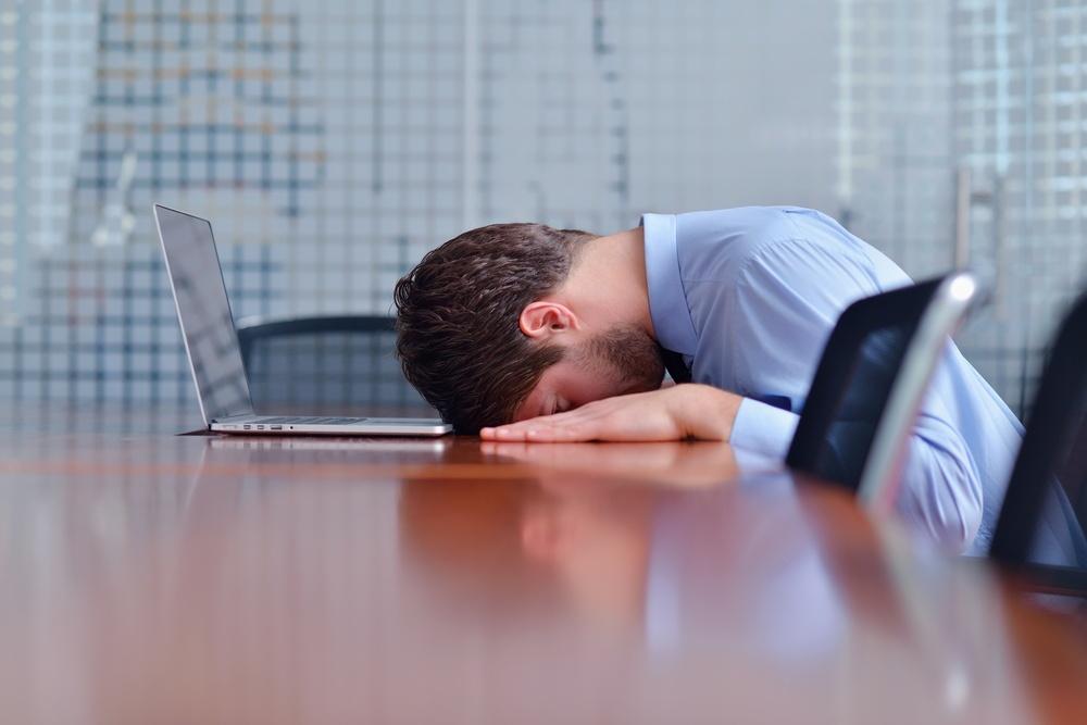 you-dont-deserve-the-document-management-headache.jpeg